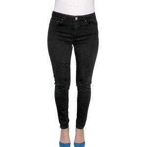 ACNE Skinny Jeans - see sizing